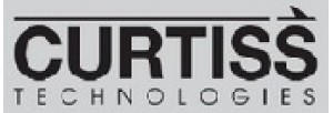 Curtiss Technologies