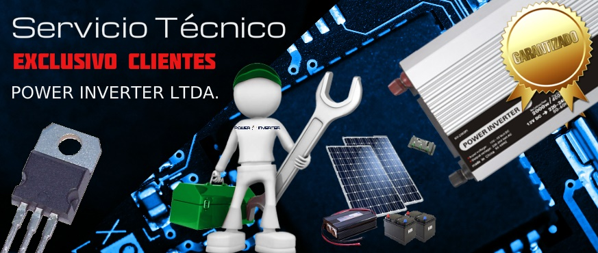 catalog/demo/POWER INVERTER/BANNER/Banner Servicio Técnico.jpg