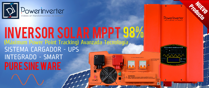 catalog/demo/POWER INVERTER/BANNER/INVERTER SOLAR 1.jpg