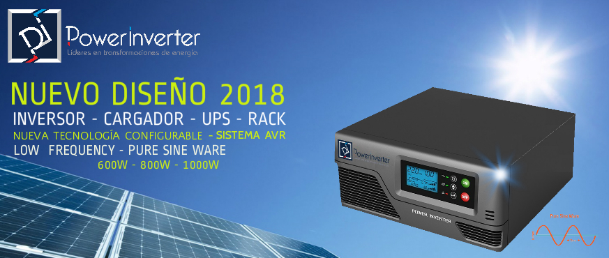 catalog/demo/POWER INVERTER/BANNER/NUEVO MODELO.jpg