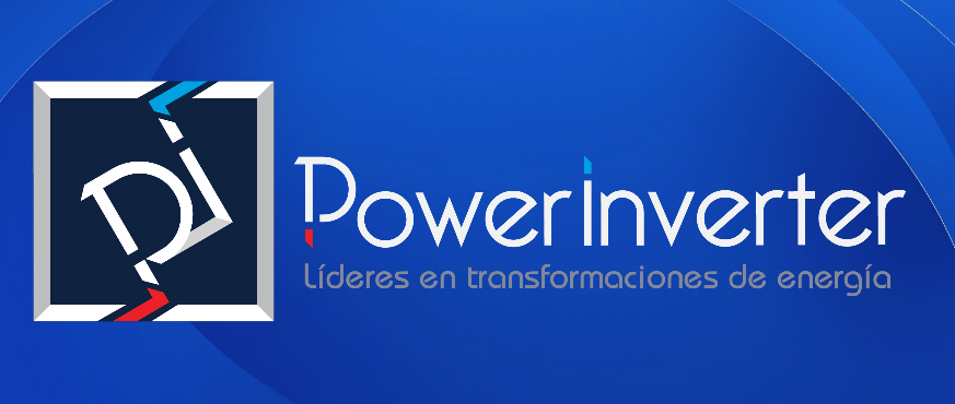 catalog/demo/POWER INVERTER/BANNER/Nva Imagen.jpg