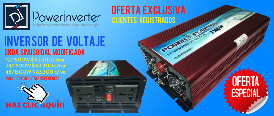 catalog/demo/POWER INVERTER/BANNER/Oferta Inverter 1500W MDF.jpg