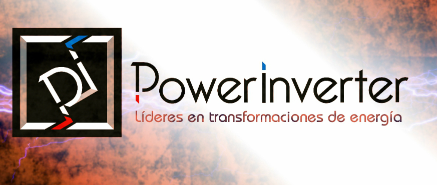 catalog/demo/POWER INVERTER/BANNER/POWER INVERTER DESARROLLAMOS.jpg