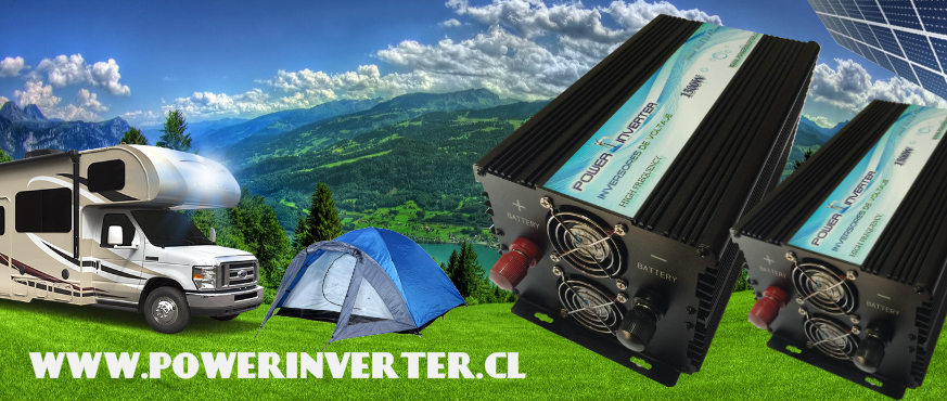 catalog/demo/POWER INVERTER/BANNER/POWERINVERTER.CL.jpg