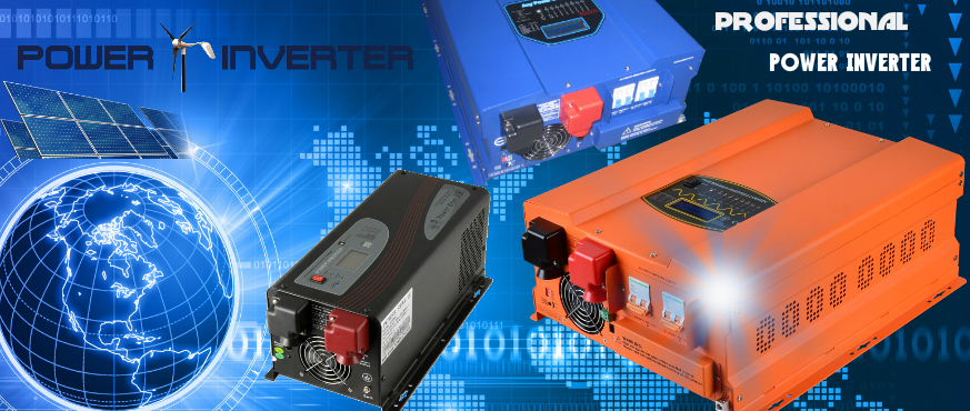 catalog/demo/POWER INVERTER/BANNER/PREFESSIONAL POWER INVERTER 1.JPG