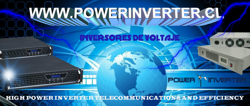 catalog/demo/POWER INVERTER/BANNER/PREFESSIONAL POWER INVERTER TELECOM.jpg