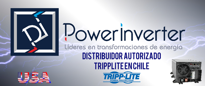 catalog/demo/POWER INVERTER/BANNER/Tripp Lite 2.jpg