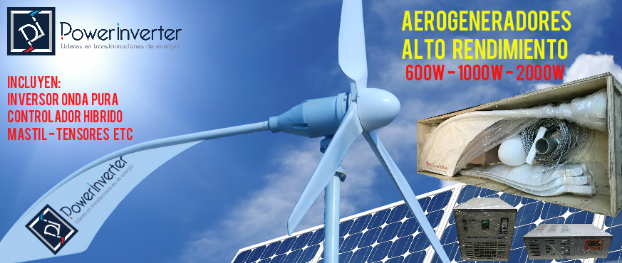 catalog/demo/POWER INVERTER/BANNER/WIND TURBINE.jpg