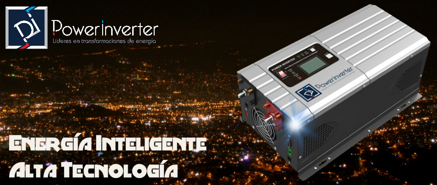 catalog/demo/POWER INVERTER/BANNER/apagon 1.jpg