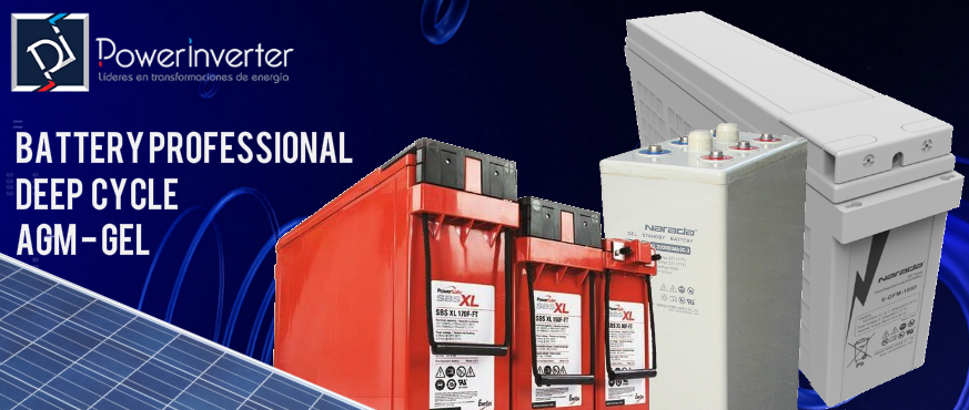 catalog/demo/POWER INVERTER/BANNER/battery pro.jpg