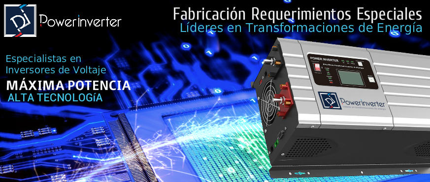 catalog/demo/POWER INVERTER/BANNER/tecnologia.jpg
