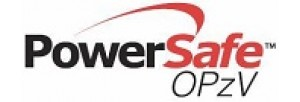 PowerSafe
